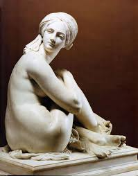 women sculptors th century rodin museum paris th century women sculptors 20th century rodin museum paris 20th century painting in famous 19th century