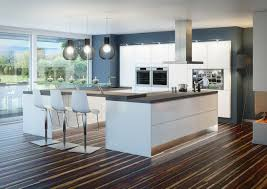 White Gloss Kitchen White Kitchens White High Gloss Kitchens White Gloss Kitchen