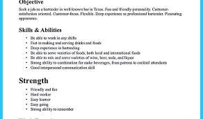 Cio Resume Keywords Sample Cio Resume From Executive Resume