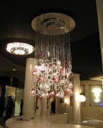 amazing ginger chandelier from micron lighting amazing lighting