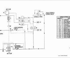 12 volt starter wiring diagram simple el dremy starter generator 12 volt starter wiring diagram simple ac solenoid diagram wiring diagram posts starter relay wiring diagram