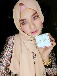 hasil mereka yang menggunakan okaya msia easy makeup tutorials apk screenshot tutorial makeup pengantin pengantinmsiazara
