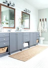 light grey bathroom rugs throughout grey bathroom rugs inspirations silver gray bathroom rugs best blue grey bathrooms