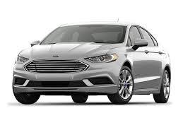 2018 ford fusion hybrid. perfect 2018 2018 ford fusion hybrid sedan in ford fusion hybrid