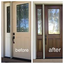 well known front doors coloring pages faux wood paint front door 2 faux wy57