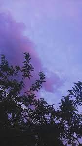 dark purple wallpaper purple aesthetic