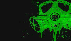 cool green and black backgrounds. Plain And Cool Green And Black Wallpapers  Coolstyle Wallpapers On Backgrounds O
