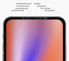 เผยต้นแบบ iPhone 12 Pro Max ที่จะออกมาในปีหน้า มาพร้อมจอ 6.7 นิ้ว ไร้รอยบาก