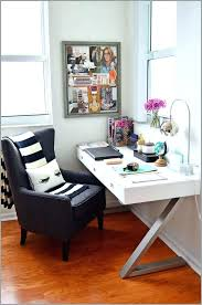 office in living room ideas. Marvelous Office Living Room Combo Ideas Photo Inspirations In