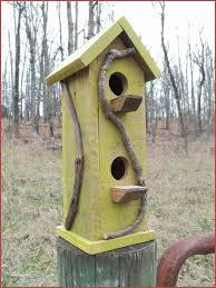 diy bird houses plans awesome pallet wood birdhouse plans