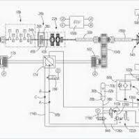 fleetwood rv electrical wiring diagram wiring diagram library 1995 fleetwood rv wiring diagram wiring diagrams u2022