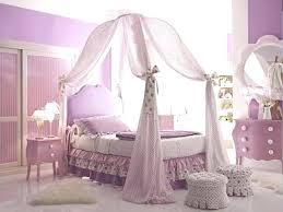 girl canopy bedroom sets – bloedgroepdieet.net