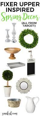 Target Bedroom Decor 17 Best Ideas About Target Bedroom On Pinterest Target Bedroom
