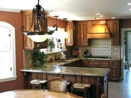 small u shaped kitchens with islands beautiful image awesome modern u shaped kitchen design ideas small