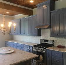 Jackson Lighting Center Ridgeland Ms Tile Installation Countertops Cabinet Installation