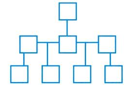 Emergency Phone Tree Phone Tree Template 1 Emergency Excel Updrill Co