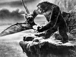 Image result for images of 1933 king kong