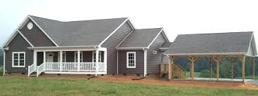 stylish modular home. Select Modular Homes For Sale In Stylish Home Center Welcome  Page 1 . H