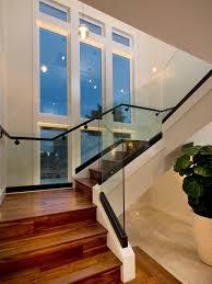 Modern Entryway modern entryway lighting fixtures stylish entryway lighting 1693 by uwakikaiketsu.us