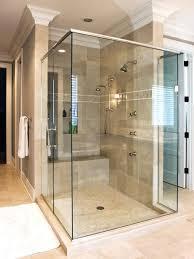 bathroom crown molding. Crown Molding For Small Bathroom Ideas Best Design