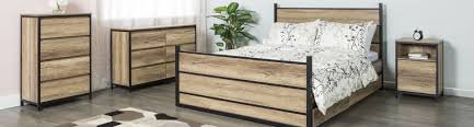 bedroom furniture. Bedroom Furniture