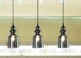 full size of hanging edison light chandelier copper lights pendant lighting modern ceiling lamps tea chan