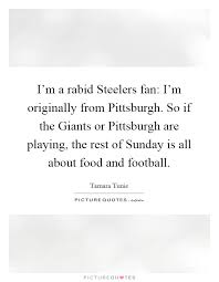 Pittsburgh Quotes Pittsburgh Sayings Pittsburgh Picture Quotes Custom Pittsburgh Quotes