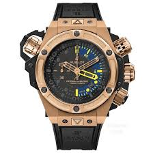 expensive mens watches best mens gold watches 2015 gold hublot watches mens hublot watches 2015