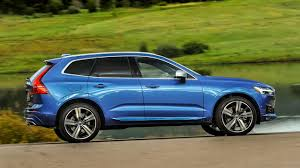 2018 volvo xc60 review. exellent volvo 2018 volvo xc60 review and volvo xc60 review