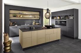 Top Designer Kitchens Best Decorating Design