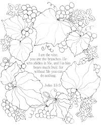 Nice 5th Grade Coloring Pages For Graders Home Free Thanksgiving