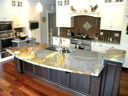 houston quartz countertops fresh prefab