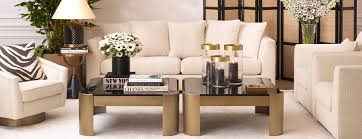 luxury coffee tables designer coffee