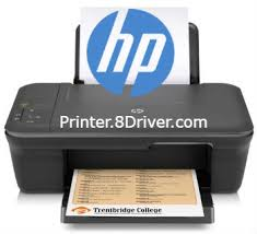 Hp color laserjet cm1312nfi mfp laser unit 51 23 error. Free Download Hp Color Laserjet Cm1312 Mfp Printer Drivers Install