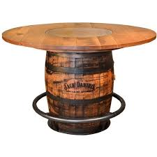 wine barrell furniture. best 25 wine barrel table ideas on pinterest whiskey coffee and barrell furniture