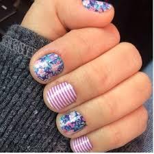 Pin by Ashley Strey on Esmalte para uñas   Jamberry nails, Jamberry nail  wraps, Berry nails