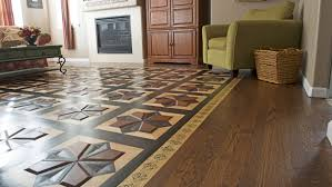 low cost hardwood floor refinishing