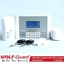 diy alarm system alarm systems china alarm systems for home alarm systems china burglar alarm system