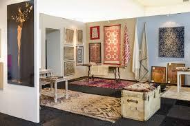 Battersea Decorative Fair Battersea Park Gets Gothic The Decorative Antiques Textiles
