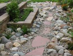 Small Picture River Rock Design Ideas gravel stone types for a rockin 39