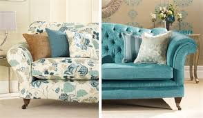 cover my furniture. Loose Covers Or Re-UpholsteryWhich Is Best For Me? Cover My Furniture N