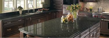 about us granite crafters is family own and operated business for over 15 years we are leading natural stones countertop fabrication and installation