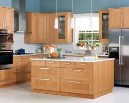 ikea bathroom remodel. Full Size Of Kitchen Cabinet:ikea Cabinet Fronts Sektion Ikea Bathroom Renovation Cost Remodel