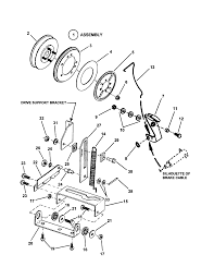 Wiring diagram for murray lawn mower images wiring diagram