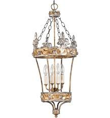 20 best lighting images on new orleans style lighting fixtures