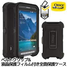 samsung galaxy s5 active case. samsung galaxy s5 active belt clip \u0026amp; lcd protection film with full case otterbox galaxy
