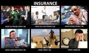insurance meme 6