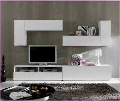 living room modular furniture. modular living room furniture with surprising design ideas for inspiration 5 v