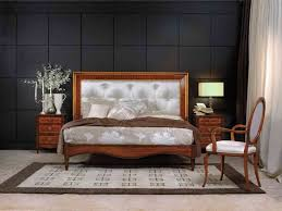 Lane Furniture Bedroom Sets Lane Furniture Bedroom Sets Lane Furniture Bedroom Sets Kellen