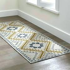 area rugatching runners rug runner long